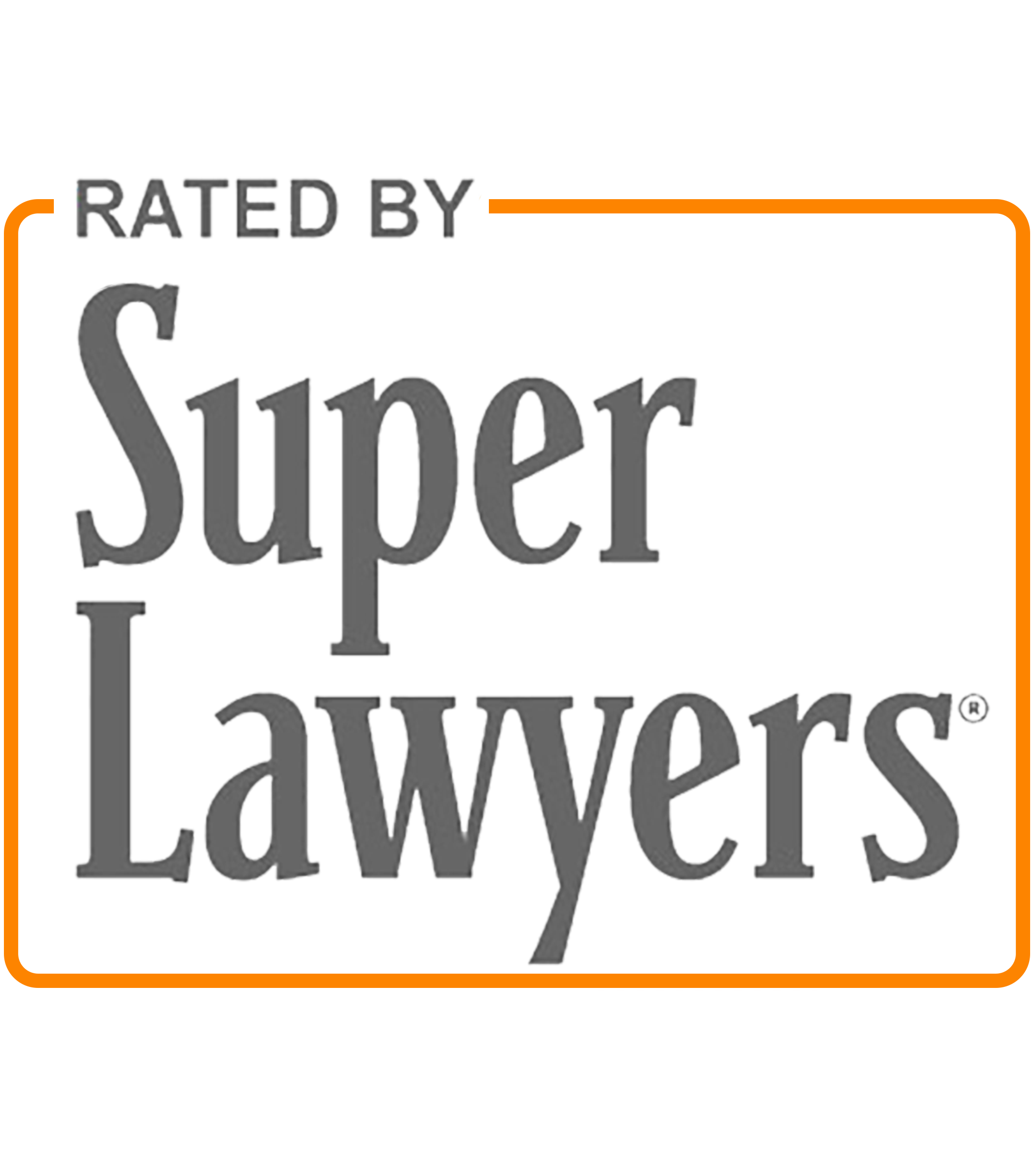 Top Rated Federal Crimes Lawyers | Criminal Lawyer Group